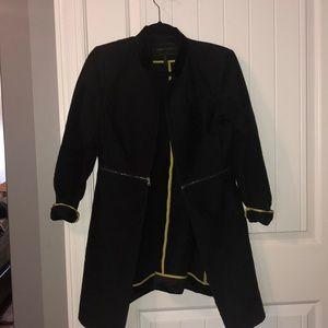 Bcbg max azria blazer Jacket